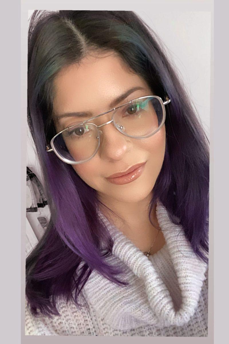 Undereye Makeup Techniques
