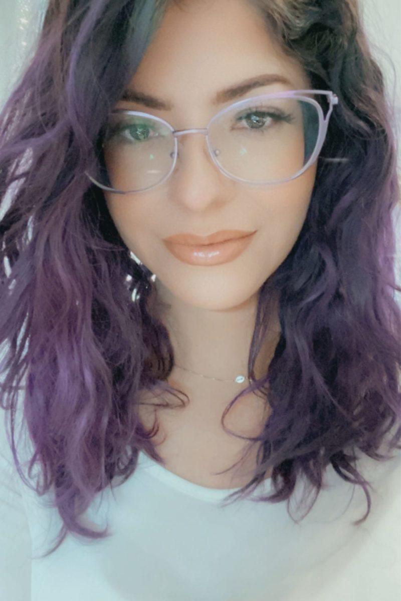 Face Contour Techniques by pro makeup artist