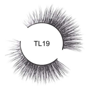Tatti Lashes TL19