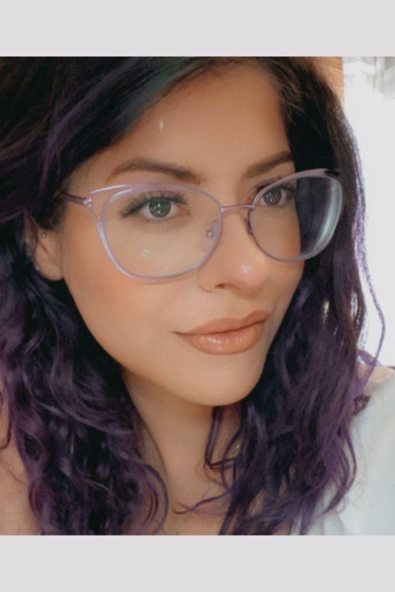bronze makeup routine summer 2020(1)