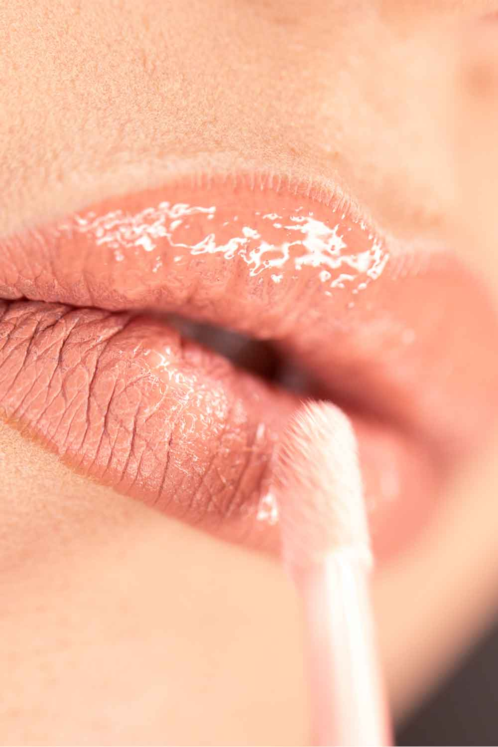 Intensive Vegan Lip Treatments for Chapped Dry Lips